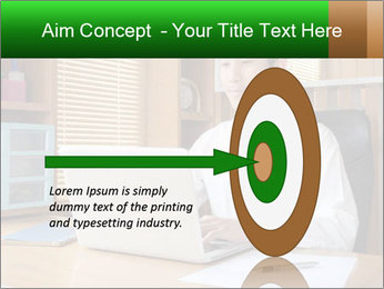 0000074629 PowerPoint Template - Slide 83