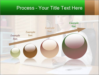 0000074629 PowerPoint Template - Slide 87