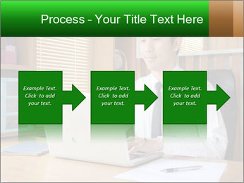 0000074629 PowerPoint Template - Slide 88