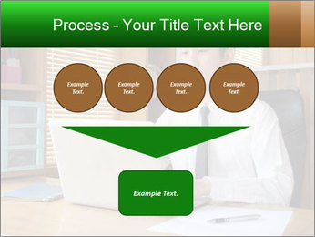 0000074629 PowerPoint Template - Slide 93