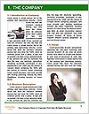 0000074629 Word Templates - Page 3