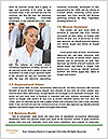 0000074629 Word Templates - Page 4
