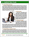 0000074629 Word Templates - Page 8