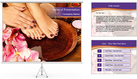 0000074630 PowerPoint Template