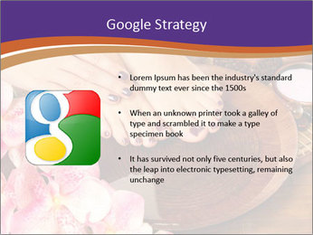 0000074630 PowerPoint Template - Slide 10