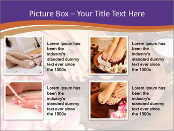 0000074630 PowerPoint Templates - Slide 14