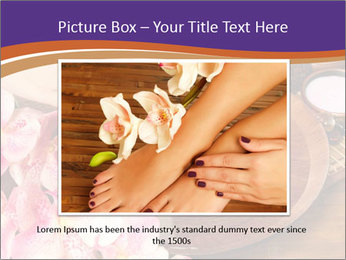 0000074630 PowerPoint Template - Slide 15