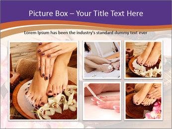 0000074630 PowerPoint Template - Slide 19