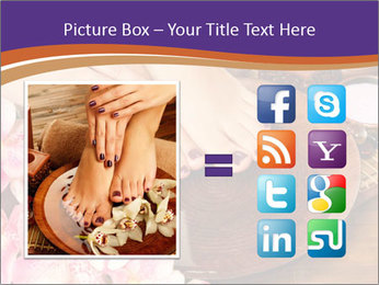 0000074630 PowerPoint Template - Slide 21