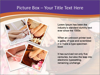 0000074630 PowerPoint Template - Slide 23