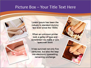 0000074630 PowerPoint Template - Slide 24