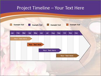 0000074630 PowerPoint Template - Slide 25