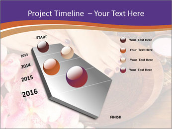 0000074630 PowerPoint Template - Slide 26