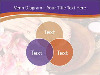 0000074630 PowerPoint Template - Slide 33
