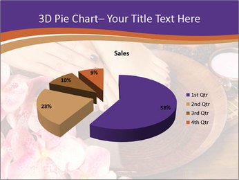 0000074630 PowerPoint Template - Slide 35