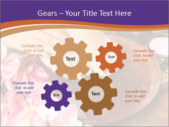 0000074630 PowerPoint Template - Slide 47