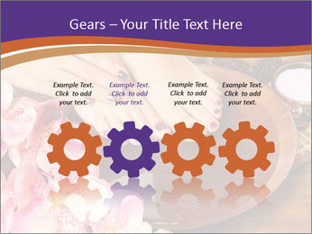 0000074630 PowerPoint Template - Slide 48