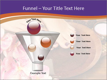 0000074630 PowerPoint Template - Slide 63