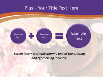 0000074630 PowerPoint Template - Slide 75