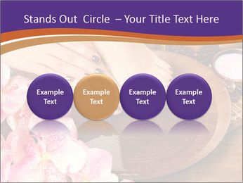 0000074630 PowerPoint Template - Slide 76