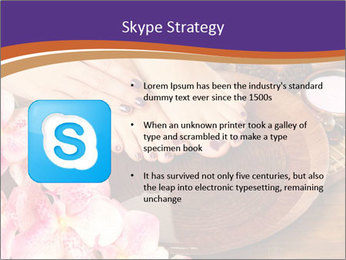 0000074630 PowerPoint Template - Slide 8
