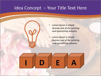 0000074630 PowerPoint Template - Slide 80