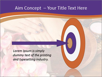 0000074630 PowerPoint Template - Slide 83