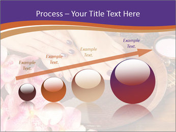 0000074630 PowerPoint Template - Slide 87