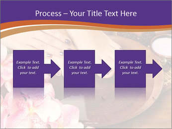 0000074630 PowerPoint Template - Slide 88