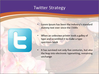 0000074630 PowerPoint Template - Slide 9