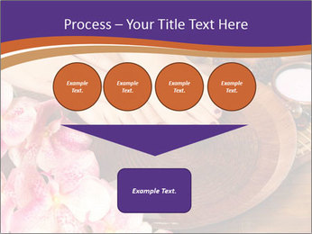 0000074630 PowerPoint Template - Slide 93