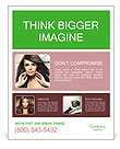 0000074631 Poster Template