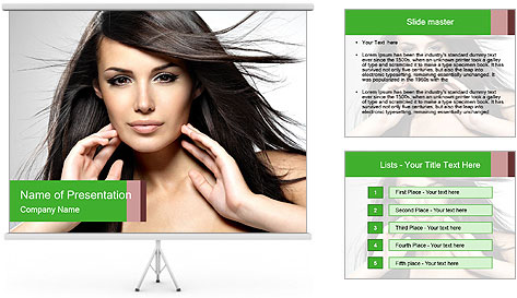 0000074631 PowerPoint Template