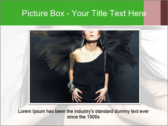 0000074631 PowerPoint Template - Slide 15