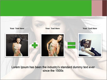 0000074631 PowerPoint Template - Slide 22