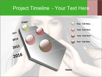 0000074631 PowerPoint Template - Slide 26