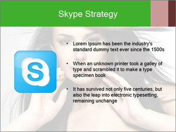 0000074631 PowerPoint Template - Slide 8