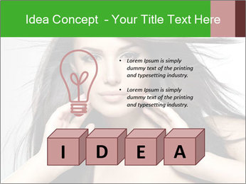 0000074631 PowerPoint Template - Slide 80