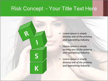 0000074631 PowerPoint Template - Slide 81