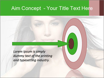 0000074631 PowerPoint Template - Slide 83