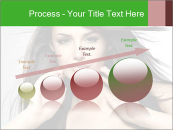 0000074631 PowerPoint Template - Slide 87