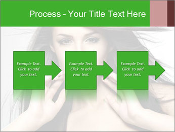0000074631 PowerPoint Template - Slide 88