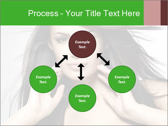 0000074631 PowerPoint Template - Slide 91