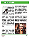0000074631 Word Template - Page 3