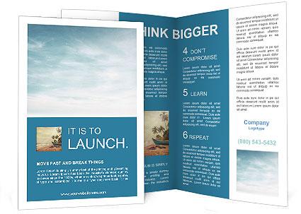 0000074632 Brochure Template