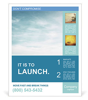 0000074632 Poster Template