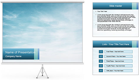 0000074632 PowerPoint Template