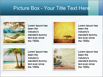 0000074632 PowerPoint Template - Slide 14