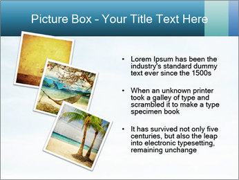 0000074632 PowerPoint Template - Slide 17