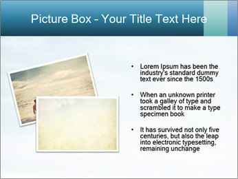 0000074632 PowerPoint Template - Slide 20